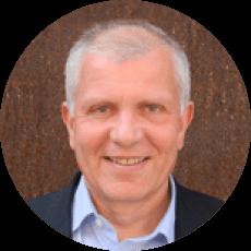 Dr. Ing. Werner Burkner